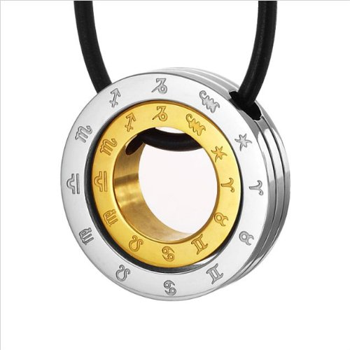 Modern and cool mens jewelry top christmas finds modern and cool mens jewelry mens pendants aloadofball Choice Image